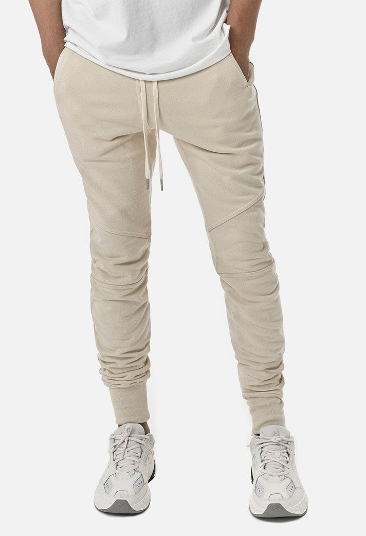 provide plenty of new release top-rated genuine Escobar Sweatpants / Pearl - JOHN ELLIOTT
